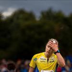 2015 VM-stafett (foto;Vagnis)