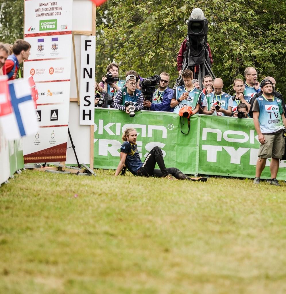 Sara Hagström (2)